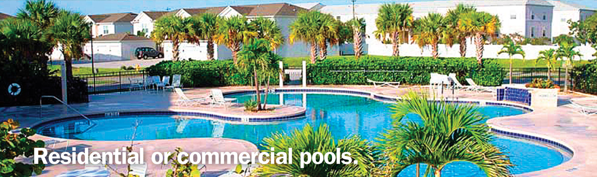 Blue marlin pools let us build a dream pool for you for Swimming pool renovation costs