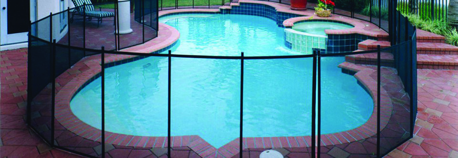 Blue Marline Pools, Architectural Products