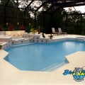 Angles by Blue Marlin Pools (46)