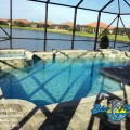 Angles by Blue Marlin Pools (49)