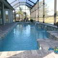 Angles by Blue Marlin Pools (50)